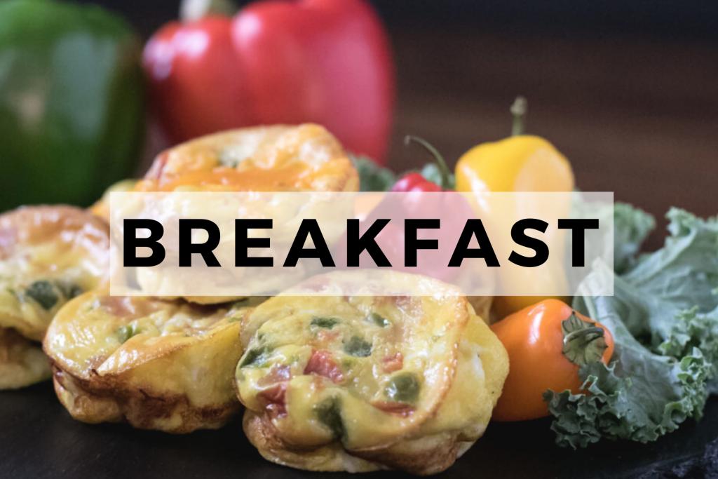 Breakfast recipes-Tony Winyard –Health, Breathing, Sleeping, Mindset & Movement Coach https://tonywinyard.com/