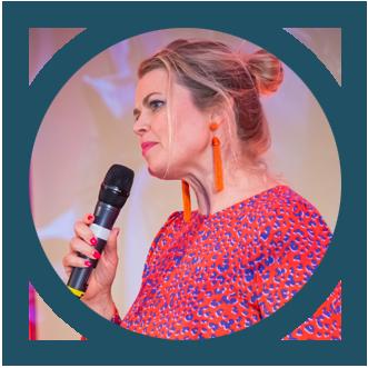 Deborah Henley –Tony Winyard –Health, Breathing, Sleeping, Mindset & Movement Coach