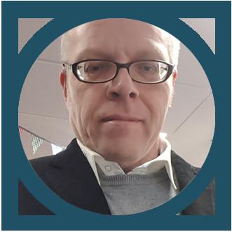 Simon Biggin –Tony Winyard –Health, Breathing, Sleeping, Mindset & Movement Coach