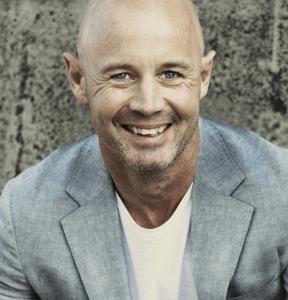 Tony Winyard –Habits, Sleeping, Breathing, Nutrition, Movement & Mindset Coach